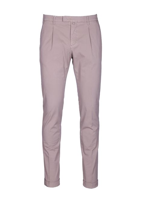 BRIGLIA | Trousers | BG07 00390853