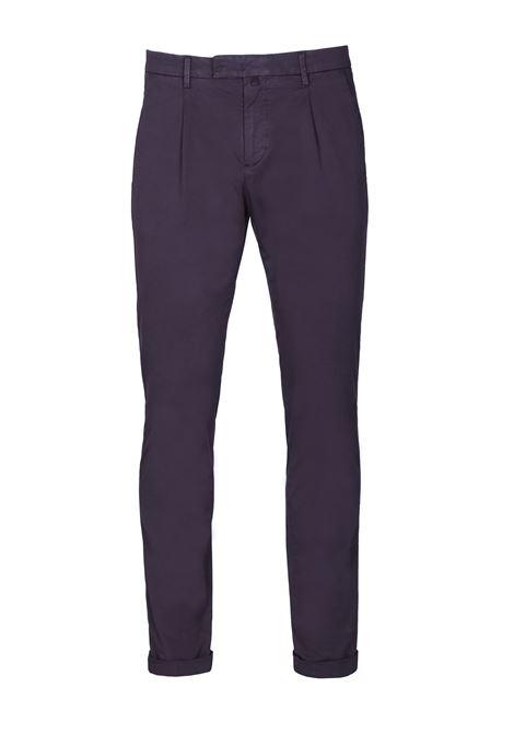 BRIGLIA   Jeans   BG07 00390856