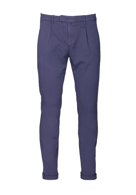 BRIGLIA | Trousers | BG07 00390890