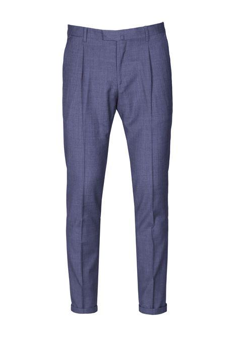 Pantaloni slim fit BRIGLIA | Pantaloni | BG07S 03910670