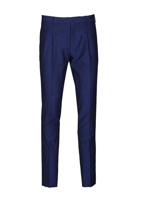 Pantaloni slim fit BRIGLIA | Pantaloni | BG07S 03910691