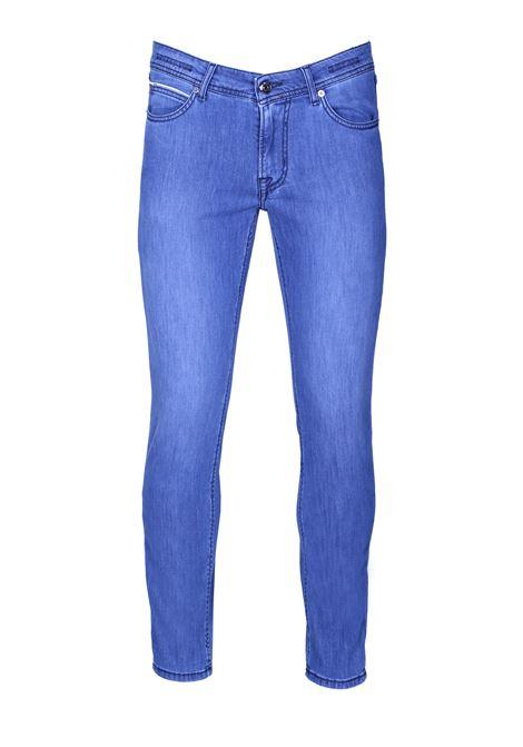 Jeans skinny RIBOT. BRIGLIA | Jeans | RIBOT-C 003971642