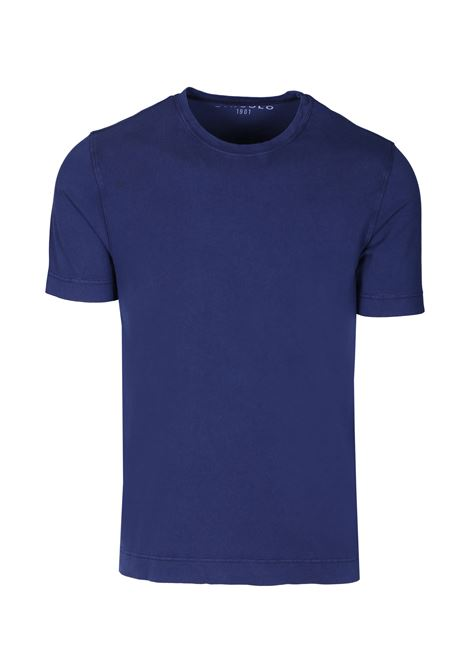 T- shirt in jersey CIRCOLO 1901 | T-shirt | CN2273930F