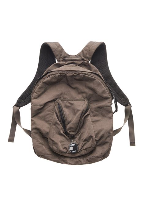 C.P. COMPANY | Bags | 06CMAC068A-005269G922