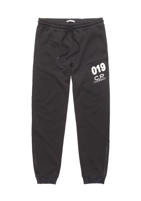 C.P. COMPANY | Trousers | 06CMSS008A-005160W999