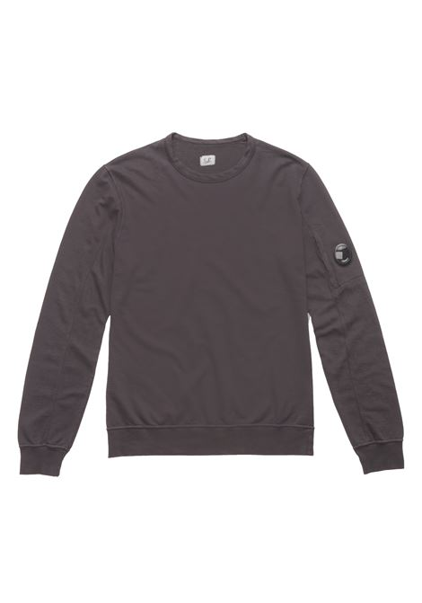 C.P. COMPANY | Sweaters | 06CMSS047A-002246G999