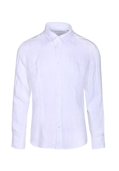 DANIELE ALESSANDRINI | Shirts | C6534R1239BO39002