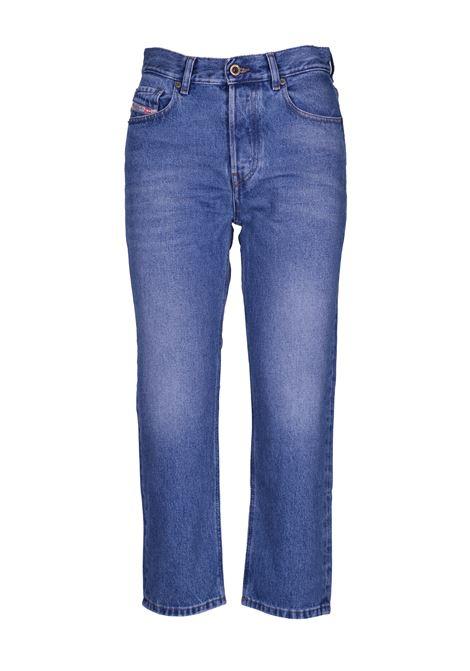 DIESEL | Jeans | 00SHG6 0076X01