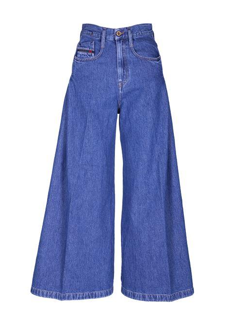 Jeans d-izzier l.32 DIESEL | Jeans | 00SMNS 080AQ01