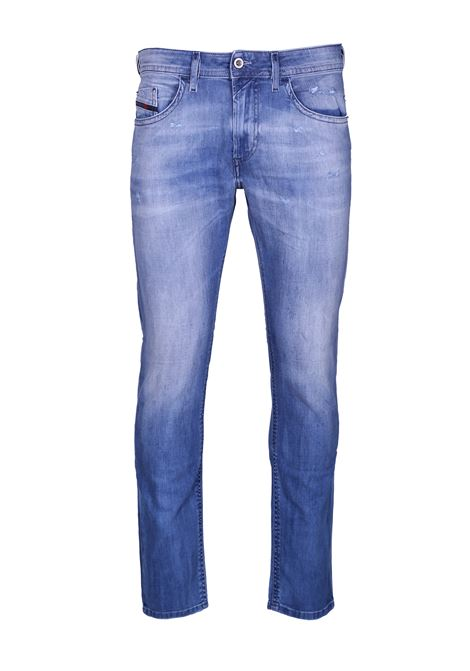 Thommer slim jeans l.30. Diesel DIESEL |  | 00SW1P 081AS01
