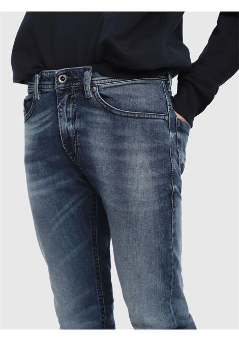 Jeans slim  thommer l.30. D DIESEL | Jeans | 00SW1P 0853P01