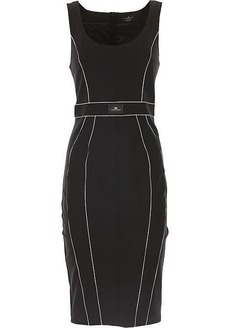 ELISABETTA FRANCHI | Dresses | AB73791E2110