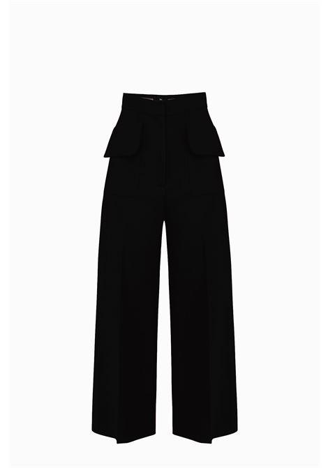 ELISABETTA FRANCHI | Trousers | PA26391E2110