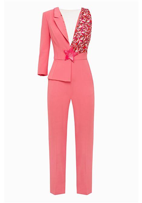 ELISABETTA FRANCHI | Suits | TU14591E2D89