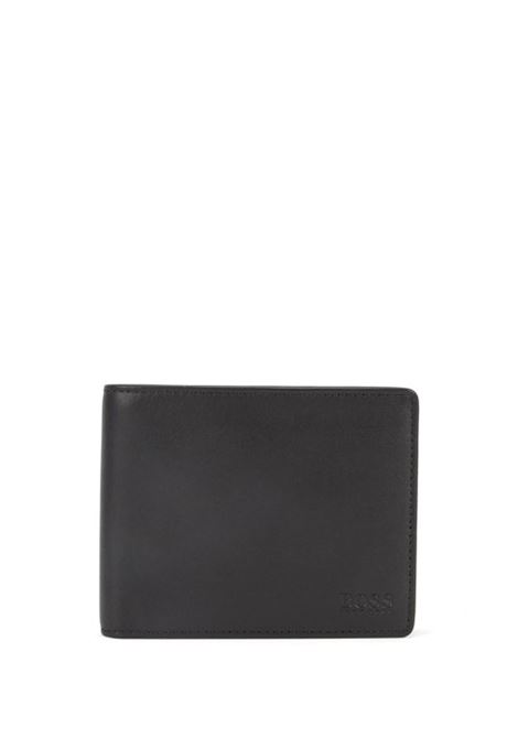 BOSS | Wallets | 50250331001