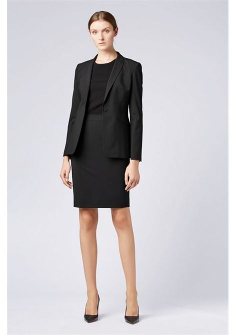 bb035b4f2 HUGO BOSS | Skirts | 50291813001