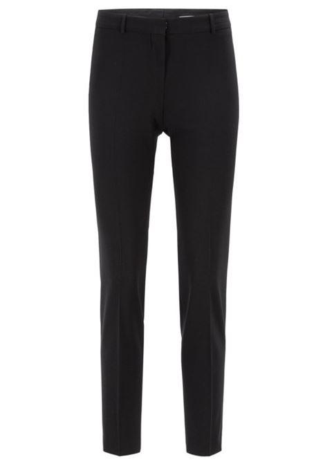 HUGO BOSS | Trousers | 50291861001