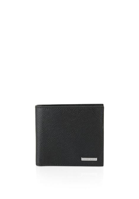 HUGO BOSS | Wallets | 50311738001
