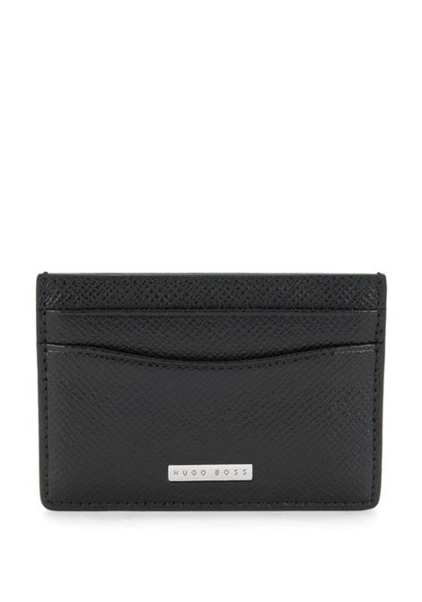 HUGO BOSS | Wallets | 50311746001