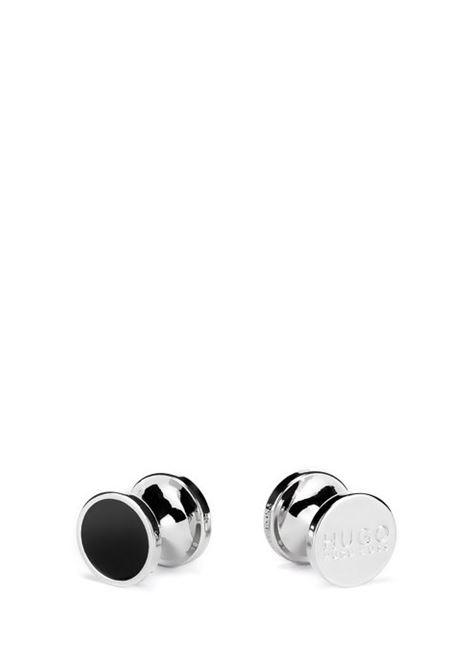 HUGO BOSS | Twins | 50316087001
