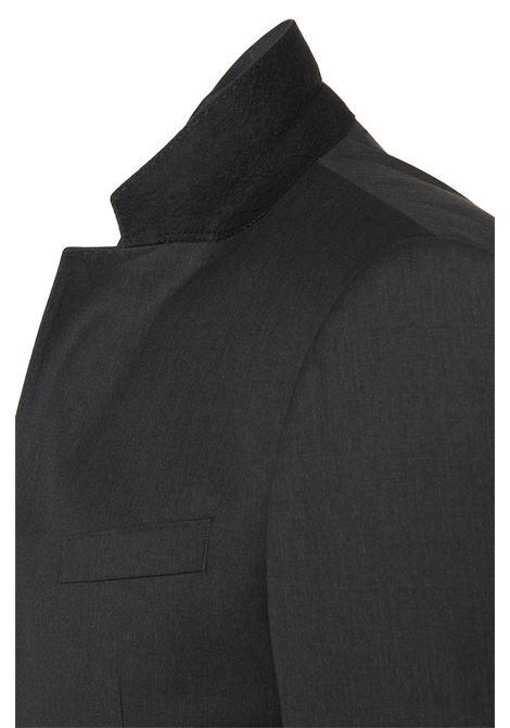 Slim-fit jacket in virgin wool. Hugo Boss HUGO BOSS | Blazers | 50318498021