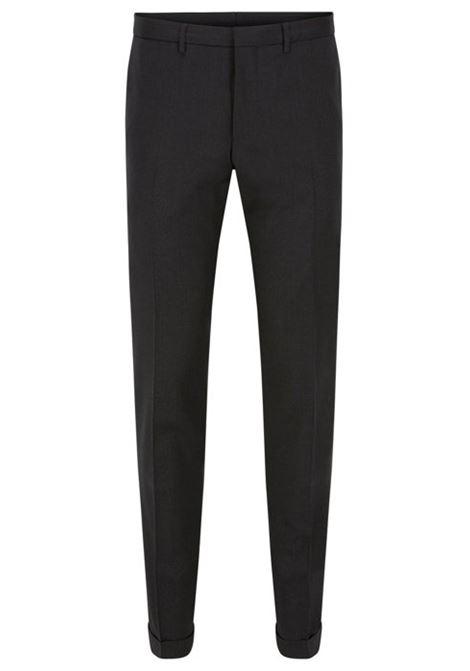 HUGO BOSS | Trousers | 50320555021