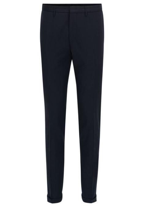 HUGO BOSS | Trousers | 50320555401