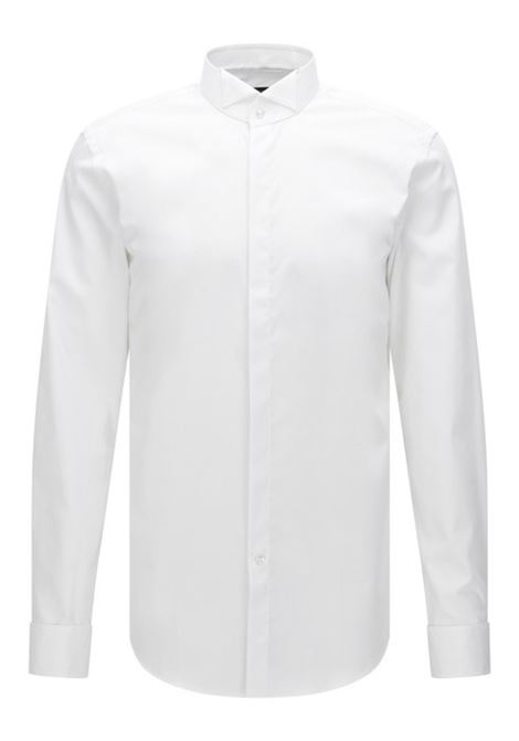 HUGO BOSS | Shirts | 50327676100