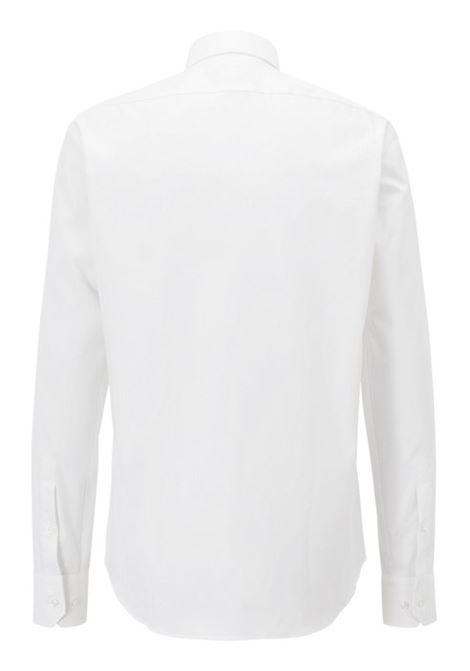 BOSS | Shirts | 50327680100