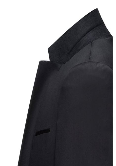 HUGO BOSS | Blazers | 50375345001