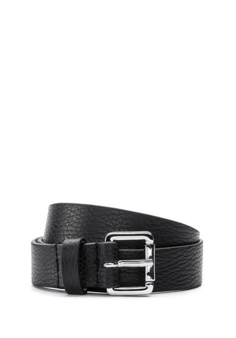 HUGO BOSS | Belts | 50390254003