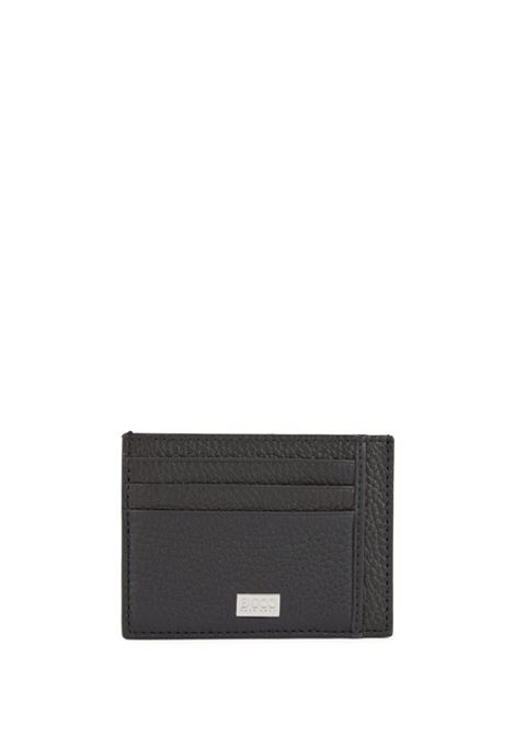 HUGO BOSS | Wallets | 50390405001