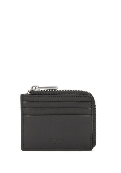 HUGO BOSS | Wallets | 50402695001