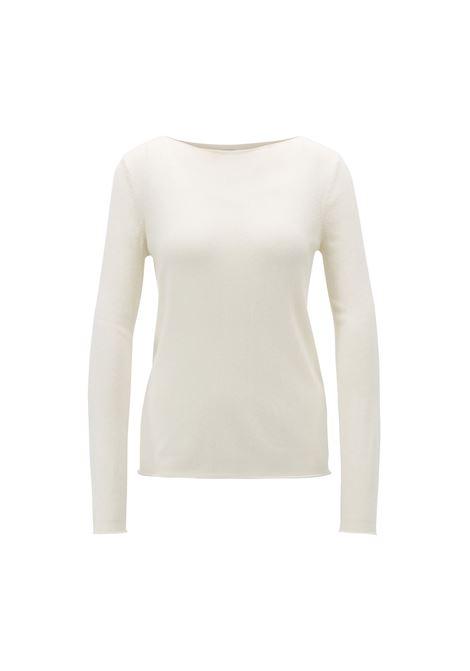 HUGO BOSS   Sweaters   50403246118