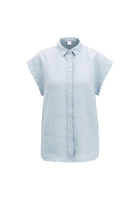 HUGO BOSS | Shirts | 50403319417