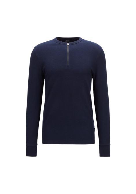 HUGO BOSS   Sweaters   50403580402
