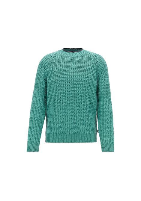 HUGO BOSS | Sweaters | 50403627351