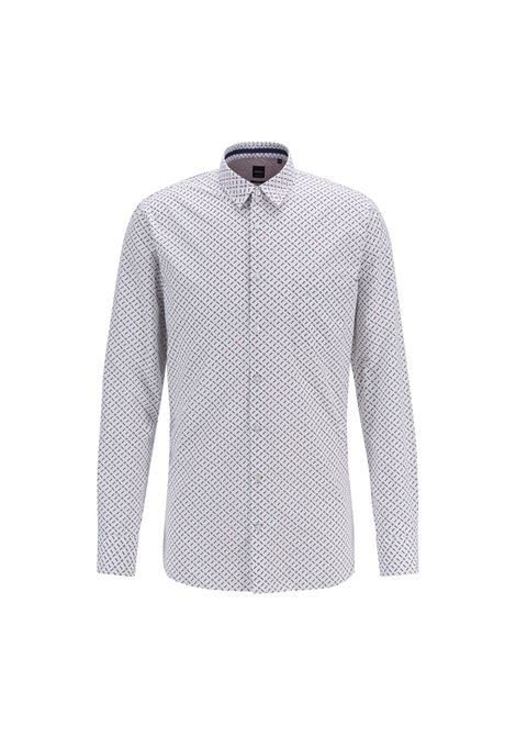 HUGO BOSS | Shirts | 50403753102