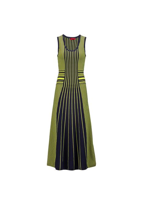 HUGO BOSS | Dresses | 50403923963