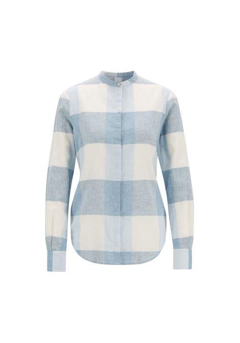 HUGO BOSS | Shirts | 50404450417