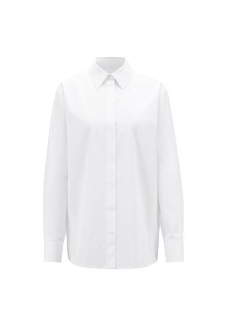 HUGO BOSS | Shirts | 50404705100