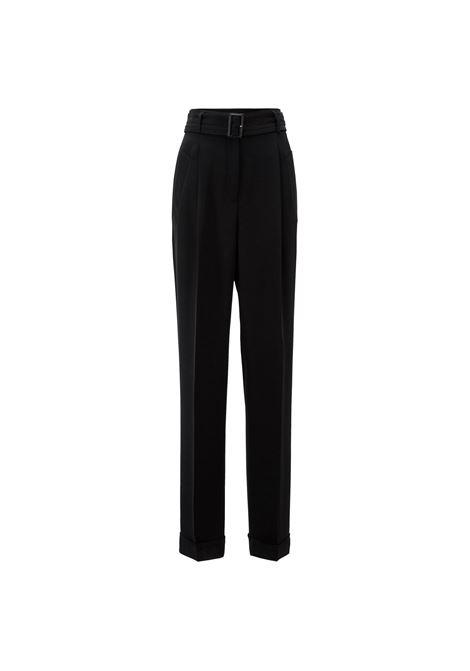 HUGO BOSS | Trousers | 50404719001