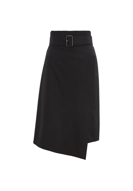 HUGO BOSS | Skirts | 50404824001