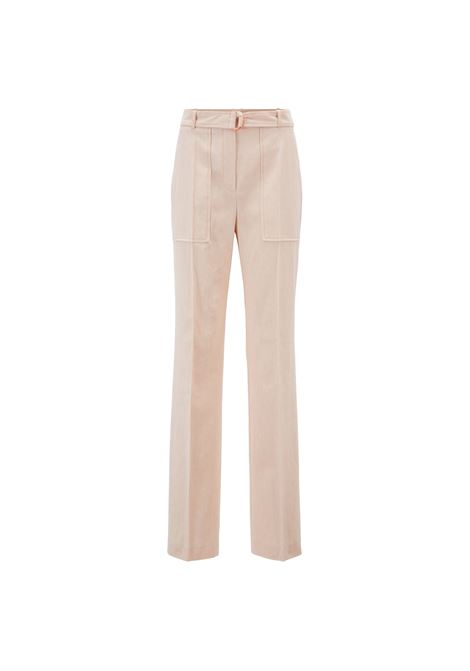 HUGO BOSS | Trousers | 50405032824