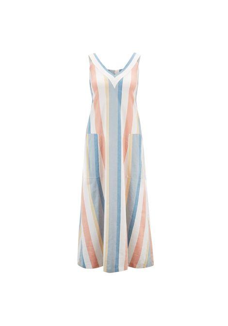HUGO BOSS | Dresses | 50405402967