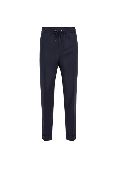HUGO BOSS | Trousers | 50405667480