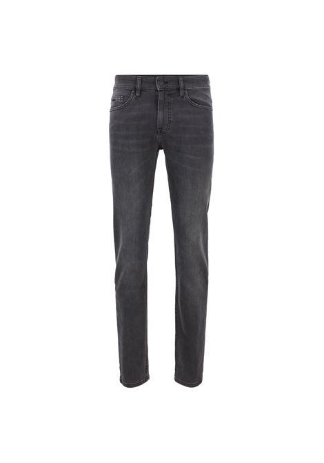 BOSS | Jeans | 50406103015