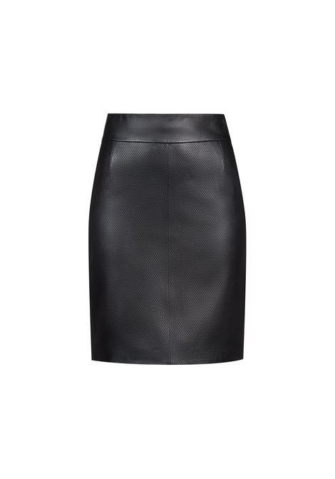 HUGO BOSS | Skirts | 50406650001