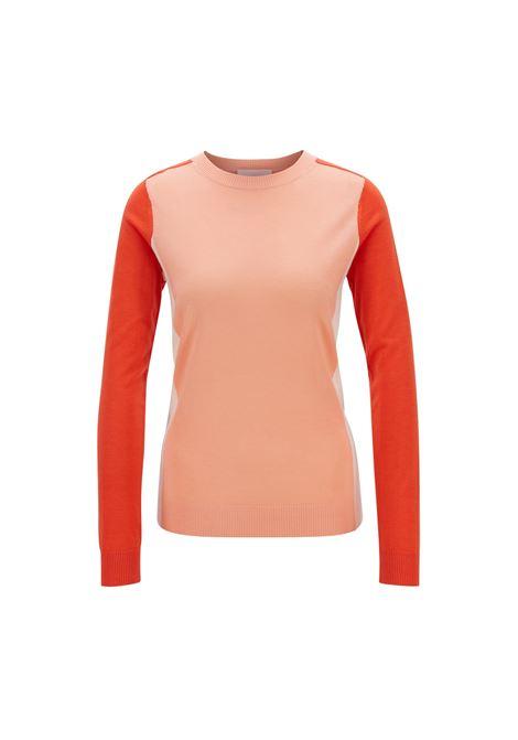 HUGO BOSS | Sweaters | 50408226980