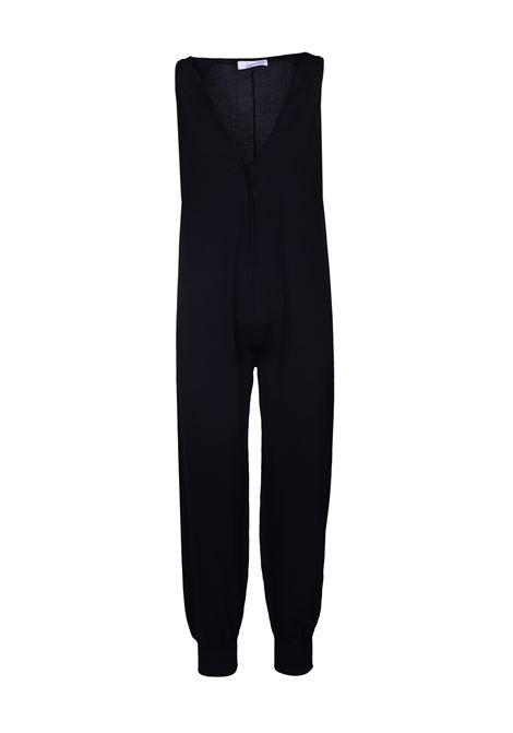 JUCCA | Suits | J2911044003